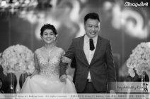 艺术之家一站式婚礼策划 Kiong Art Wedding Event 马来西亚活动布置 和 一站式婚礼策划布置公司 婚礼主题布置婚礼现场 Live Band 婚礼司仪 婚礼摄影 婚礼录影 婚礼策划 婚礼自助餐 开张庆典场地布置 生日宴会布置 A0-80