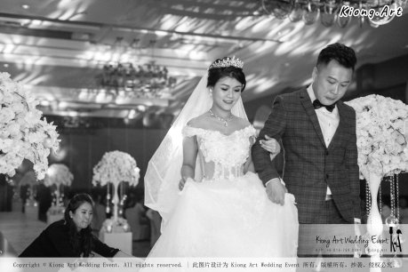 艺术之家一站式婚礼策划 Kiong Art Wedding Event 马来西亚活动布置 和 一站式婚礼策划布置公司 婚礼主题布置婚礼现场 Live Band 婚礼司仪 婚礼摄影 婚礼录影 婚礼策划 婚礼自助餐 开张庆典场地布置 生日宴会布置 A0-82