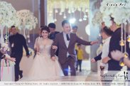 艺术之家一站式婚礼策划 Kiong Art Wedding Event 马来西亚活动布置 和 一站式婚礼策划布置公司 婚礼主题布置婚礼现场 Live Band 婚礼司仪 婚礼摄影 婚礼录影 婚礼策划 婚礼自助餐 开张庆典场地布置 生日宴会布置 A0-89