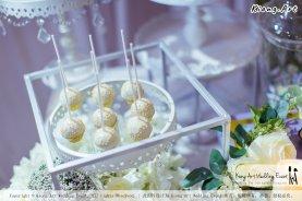 艺术之家一站式婚礼策划 Kiong Art Wedding Event 马来西亚活动布置 和 一站式婚礼策划布置公司 婚礼主题布置婚礼现场 Live Band 婚礼司仪 婚礼摄影 婚礼录影 婚礼策划 婚礼自助餐 开张庆典场地布置 生日宴会布置 A03-89