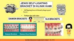 Klinik Pergigian Famili Batu Pahat Johor Malaysia Batu Pahat Doktor Pergigian Kanak-kanak Klinik Pergigian Perkhidmatan Komuniti Ke Sekolah Tinggi Cina Batu Pahat Memeriksa Gigi Pelajar A03-01