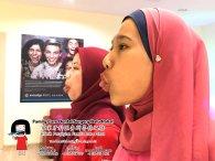 Klinik Pergigian Famili Batu Pahat Johor Malaysia Batu Pahat Doktor Pergigian Kanak-kanak Klinik Pergigian Perkhidmatan Komuniti Ke Sekolah Tinggi Cina Batu Pahat Memeriksa Gigi Pelajar A04-02