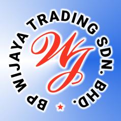 Logo BP Wijaya Trading Sdn Bhd Malaysia Selangor Kuala Lumpur Pengeluar Pagar Keselamatan PagarTaman Bangunan dan Kilang dan Rumah untuk Bandar Pemborong Pagar A02