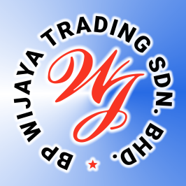 Logo BP Wijaya Trading Sdn Bhd 马来西亚 雪兰莪 吉隆坡 安全 篱笆 制造商 提供 篱笆 建筑材料 给 发展商 花园 公寓 住家 工厂 果园 社会 安全藩篱 建设 A02