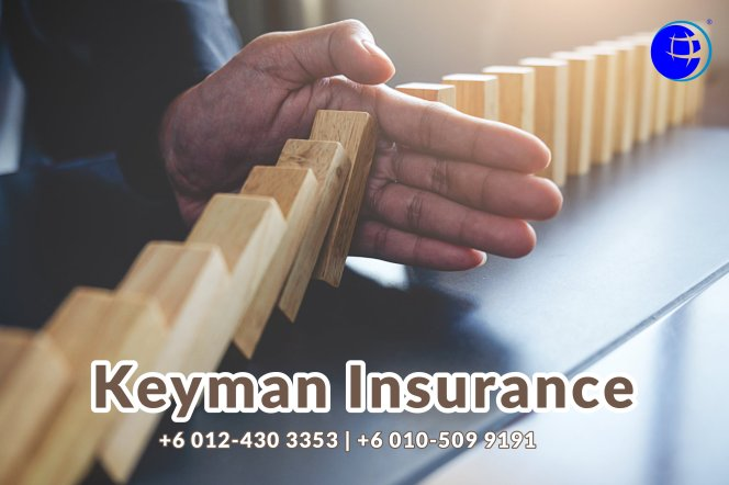 Malaysia Johor Batu Pahat Keyman Insurance Protection of Loan Business Expenses Cost of Living Agensi Pekerjaan Unilink Prospects Sdn Bhd A08