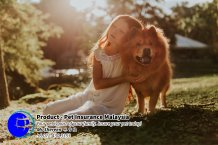Pet Insurance Malaysia Johor Batu Pahat Agensi Pekerjaan Unilink Prospects SB Wisma V Cat Insurance Malaysia Dog Insurance Malaysia Johor Batu Pahat Your pet is part of your family Insure your pet today A12