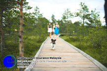 Pet Insurance Malaysia Johor Batu Pahat Agensi Pekerjaan Unilink Prospects SB Wisma V Cat Insurance Malaysia Dog Insurance Malaysia Johor Batu Pahat Your pet is part of your family Insure your pet today A18