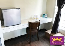 Qlady Confinement and Wellness Centre Batu Pahat Johor Malaysia Pregnant Care Awaiting Delivery Postpartum A21