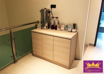 Qlady Confinement and Wellness Centre Batu Pahat Johor Malaysia Pregnant Care Awaiting Delivery Postpartum A24