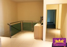 Qlady Confinement and Wellness Centre Batu Pahat Johor Malaysia Pregnant Care Awaiting Delivery Postpartum A30