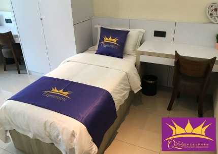 Qlady Confinement and Wellness Centre Batu Pahat Johor Malaysia Pregnant Care Awaiting Delivery Postpartum A36