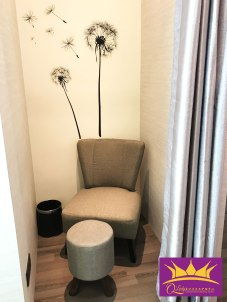 Qlady Confinement and Wellness Centre Batu Pahat Johor Malaysia Pregnant Care Awaiting Delivery Postpartum A53