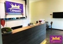 Qlady皇妃月子与护理中心 峇株巴辖 柔佛 马来西亚 做月子 女性长短期护理 陪月 经期调养休息 A47