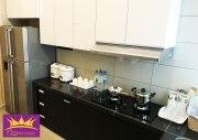 Qlady皇妃月子与护理中心 峇株巴辖 柔佛 马来西亚 做月子 女性长短期护理 陪月 经期调养休息 A49