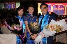 Ultimax MDA MDRT Hugo Teoh Top PA CHAMPION 1