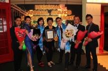 Ultimax MDA MDRT Hugo Teoh Top PA CHAMPION 2 (2)