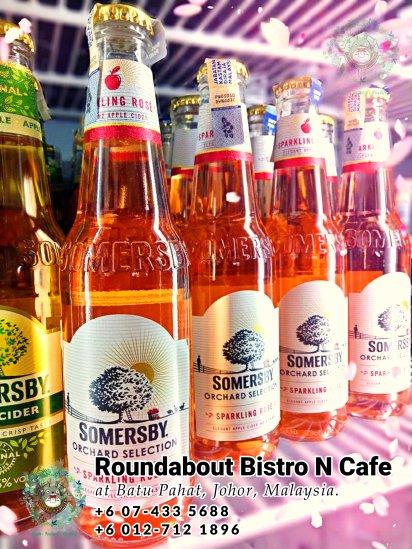 Batu Pahat Roundabout Bistro N Cafe Malaysia Johor Batu Pahat Totoro Kafe Bangunan Bersejarah Kafe Batu Pahat Landmark Bufet Hari Lahir Parti Perkahwinan Acara Kopitiam PB01-22