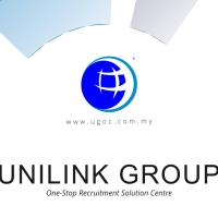 Company Profile of Agensi Pekerjaan Unilink Prospects Sdn Bhd