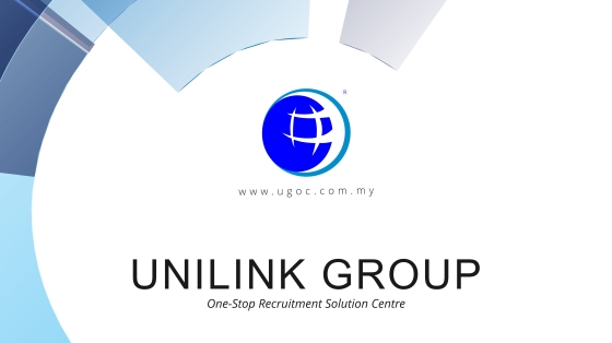 Company Profile of Agensi Pekerjaan Unilink Prospects Sdn Bhd Director Datin Sri Fun See Hoon Datin Sri Ivy Malaysia A01