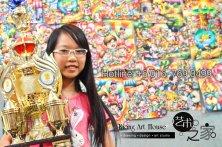 Malaysia Johor Batu Pahat Art Courses Art Studio Children Painting Wotercolour Wooden Strokes Crayon Sketching Oil Painting Advertising Painting Murals Kiong Art House A01-01