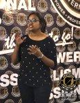 Ammodago International 工作坊2018 David Goh 发展你成为世界级的演讲者 让你体验你内在的力量 马来西亚雪兰莪吉隆坡演讲培训 训练课程 2018 EPA02-12