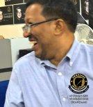 Ammodago International Workshop 2018 David Goh Develop You To Be World Class Speaker Experience The Power Within You Malaysia Selangor Kuala Lumpur Training 2018 EPA02-03