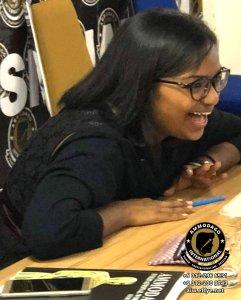 Ammodago International Workshop 2018 David Goh Develop You To Be World Class Speaker Experience The Power Within You Malaysia Selangor Kuala Lumpur Training 2018 EPA02-07