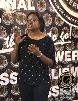 Ammodago International Workshop 2018 David Goh Develop You To Be World Class Speaker Experience The Power Within You Malaysia Selangor Kuala Lumpur Training 2018 EPA02-12