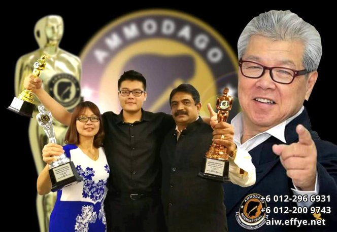 Ammodago International Workshop 2018 David Goh Develop You To Be World Class Speaker Experience The Power Within You Malaysia Selangor Kuala LuAmmodago International Workshop 2018 David Goh Develop You To Be World Class Speaker Experience The Power Within You Malaysia Selangor Kuala Lumpur Training 2018 EPA03mpur Training 2018 EPA03