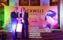 Douglas Kerk Rockwills Senior Professional Estate Planner - Will Writing and Trusts Services Batu Pahat and Kluang Johor Malaysia Property Management PA02-07