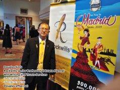 Douglas Kerk Rockwills Senior Professional Estate Planner - Will Writing and Trusts Services Batu Pahat and Kluang Johor Malaysia Property Management PA02-08