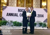 Douglas Kerk Rockwills Senior Professional Estate Planner - Will Writing and Trusts Services Batu Pahat and Kluang Johor Malaysia Property Management PA02-10
