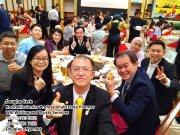 Douglas Kerk Rockwills Senior Professional Estate Planner - Will Writing and Trusts Services Batu Pahat and Kluang Johor Malaysia Property Management PA02-17
