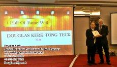 Douglas Kerk Rockwills Senior Professional Estate Planner - Will Writing and Trusts Services Batu Pahat and Kluang Johor Malaysia Property Management PA02-20