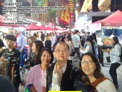 Douglas Kerk Rockwills Senior Professional Estate Planner - Will Writing and Trusts Services Batu Pahat and Kluang Johor Malaysia Property Management PA03-20