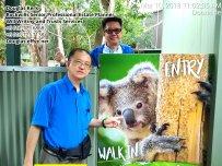 Douglas Kerk Rockwills Senior Professional Estate Planner - Will Writing and Trusts Services Batu Pahat and Kluang Johor Malaysia Property Management PA03-25