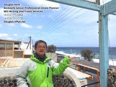 Douglas Kerk Rockwills Senior Professional Estate Planner - Will Writing and Trusts Services Batu Pahat and Kluang Johor Malaysia Property Management PA03-36
