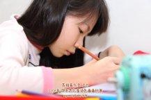 Batu Pahat Gereja Joy Soga Colouring Contest 苏雅喜乐堂主办2018年 峇株巴辖双亲节儿童填色画画比赛 培养儿童对彩色画画的兴趣 发掘美术的潜能 B1-49