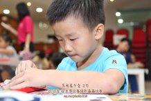Batu Pahat Gereja Joy Soga Colouring Contest 苏雅喜乐堂主办2018年 峇株巴辖双亲节儿童填色画画比赛 培养儿童对彩色画画的兴趣 发掘美术的潜能 C1-24