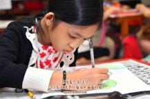 Batu Pahat Gereja Joy Soga Colouring Contest 苏雅喜乐堂主办2018年 峇株巴辖双亲节儿童填色画画比赛 培养儿童对彩色画画的兴趣 发掘美术的潜能 C1-49