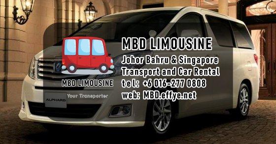 mbd-limousine-johor-bahru-transport-and-car-rental-malaysia-transport-and-car-rental-singapore-transport-and-car-rental-transport-between-malaysia-and-singapore-pa01-00