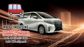 MBD Limousine Pengangkutan Johor Bahru dan Sewa Kereta Johor Bahru Pengangkutan Malaysia dan Sewa Kereta Malaysia dan Singapore Penghantaran Lapangan Terbang Singapura PA01-05