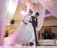 Kiong Art Wedding Event Kuala Lumpur Malaysia Event and Wedding Decoration Company One-stop Wedding Planning Services Wedding Theme Fantasy Secret Garden Restoran SY Muar A03-27