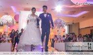 Kiong Art Wedding Event Kuala Lumpur Malaysia Event and Wedding Decoration Company One-stop Wedding Planning Services Wedding Theme Fantasy Secret Garden Restoran SY Muar A03-42