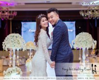 Kiong Art Wedding Event Kuala Lumpur Malaysia Event and Wedding DecorationCompany One-stop Wedding Planning Services Wedding Theme Live Band Wedding Photography Videography A03-23