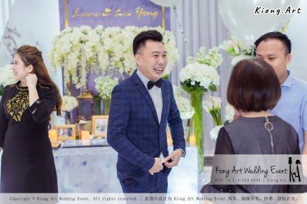 Kiong Art Wedding Event Kuala Lumpur Malaysia Event and Wedding DecorationCompany One-stop Wedding Planning Services Wedding Theme Live Band Wedding Photography Videography A03-28