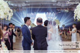 Kiong Art Wedding Event Kuala Lumpur Malaysia Event and Wedding DecorationCompany One-stop Wedding Planning Services Wedding Theme Live Band Wedding Photography Videography A03-31