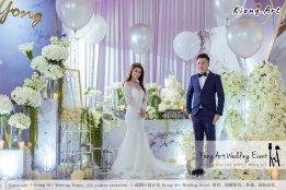 Kiong Art Wedding Event Kuala Lumpur Malaysia Event and Wedding DecorationCompany One-stop Wedding Planning Services Wedding Theme Live Band Wedding Photography Videography A03-40