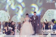 Kiong Art Wedding Event Kuala Lumpur Malaysia Event and Wedding DecorationCompany One-stop Wedding Planning Services Wedding Theme Live Band Wedding Photography Videography A03-63