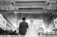 Kiong Art Wedding Event Kuala Lumpur Malaysia Event and Wedding DecorationCompany One-stop Wedding Planning Services Wedding Theme Live Band Wedding Photography Videography A03-77